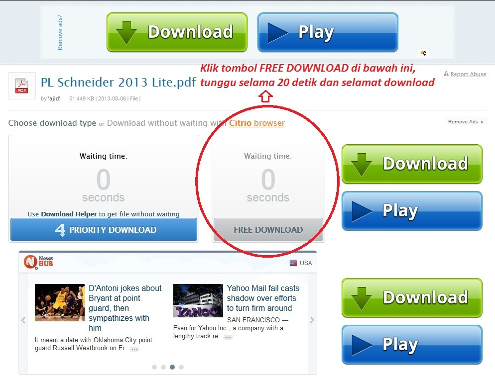How to Download 4